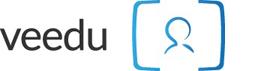 veedu-azubi-knigge-logo
